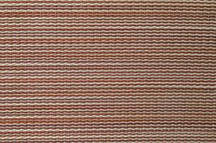 畳の背景画像の写真素材 [FYI04116812]