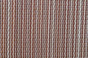 畳の背景画像の写真素材 [FYI04116815]