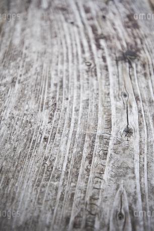 木目の写真素材 [FYI04120586]