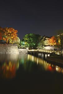 光都東京2007の写真素材 [FYI04122663]