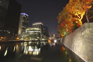 光都東京2007の写真素材 [FYI04122664]