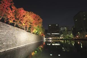光都東京2007の写真素材 [FYI04122675]