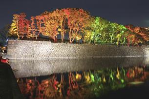 光都東京2007の写真素材 [FYI04122676]