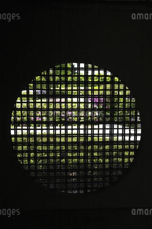 窓の写真素材 [FYI04123059]