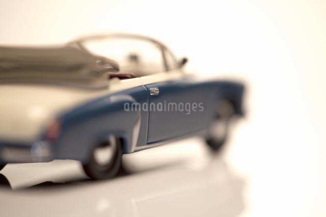 自動車のイメージの写真素材 [FYI04126426]