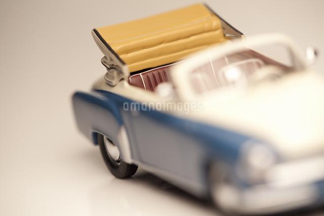 自動車のイメージの写真素材 [FYI04126427]