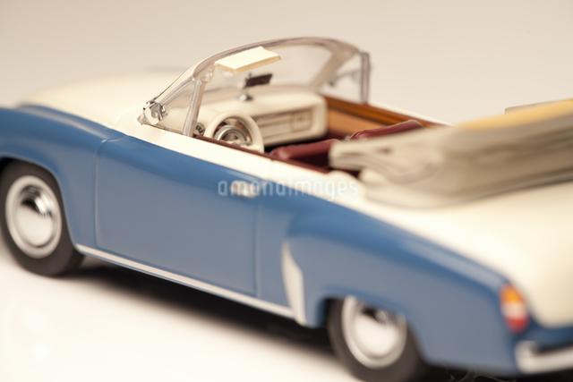 自動車のイメージの写真素材 [FYI04126428]