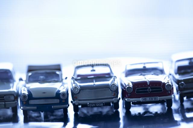 自動車のイメージの写真素材 [FYI04126468]