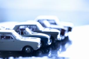 自動車のイメージの写真素材 [FYI04126470]