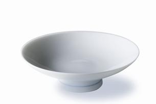 杯の写真素材 [FYI04128122]