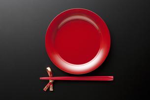 和食器の写真素材 [FYI04128371]