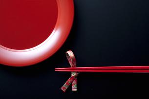 和食器の写真素材 [FYI04128372]