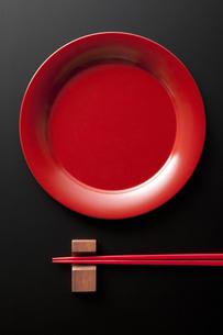 和食器の写真素材 [FYI04128374]