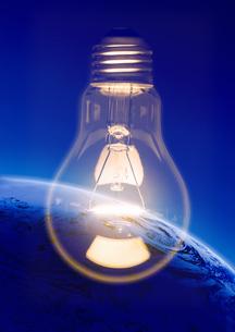 エコロジーイメージの写真素材 [FYI04129966]