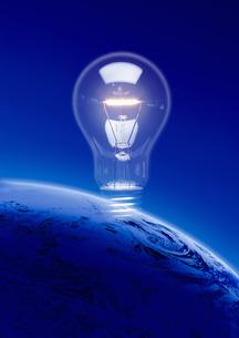 エコロジーイメージの写真素材 [FYI04129969]