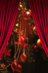 クリスマスの写真素材 [FYI04130524]