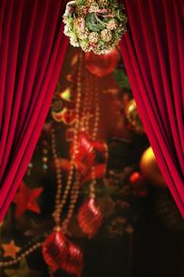 クリスマスの写真素材 [FYI04130526]