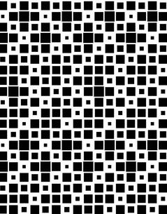 パターンのイラスト素材 [FYI04133684]