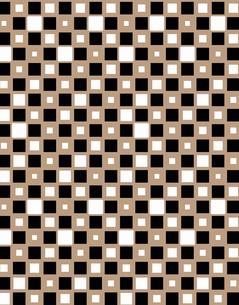 パターンのイラスト素材 [FYI04133685]