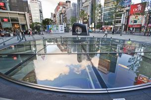ザ・リッツ・カールトン東京の写真素材 [FYI04135108]