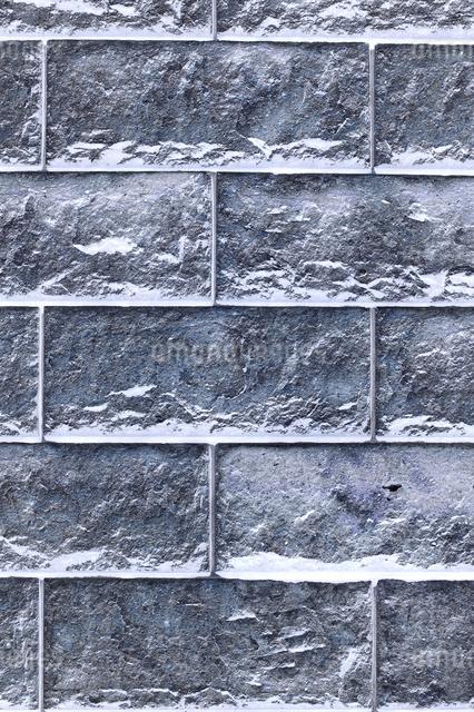 石壁の写真素材 [FYI04135456]