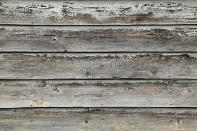 板壁の写真素材 [FYI04135618]