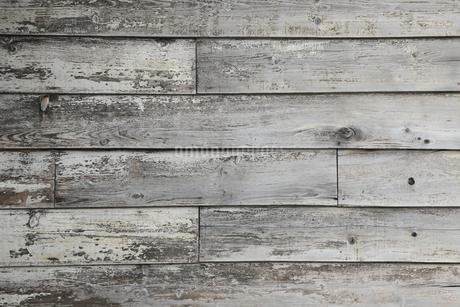 板壁の写真素材 [FYI04135623]