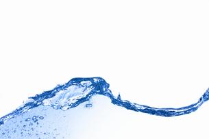 水の写真素材 [FYI04140829]
