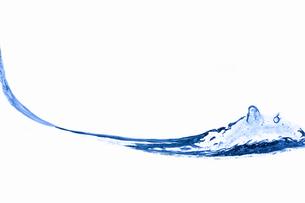 水の写真素材 [FYI04140838]