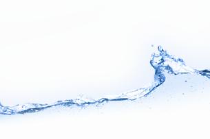 水の写真素材 [FYI04140841]