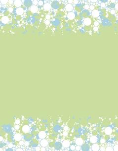 パターンのイラスト素材 [FYI04145139]