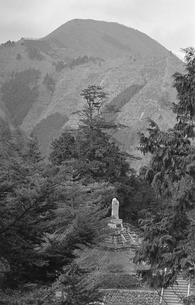小河内神社の写真素材 [FYI04146003]