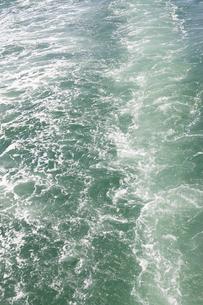 海面の写真素材 [FYI04156203]