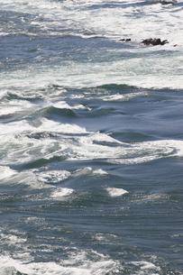 海峡の写真素材 [FYI04156230]