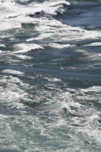 海峡の写真素材 [FYI04156231]