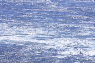 海峡の写真素材 [FYI04156232]