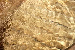 温泉の写真素材 [FYI04159210]