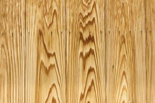 板の木目の写真素材 [FYI04190465]