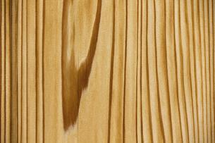 板の木目の写真素材 [FYI04190466]