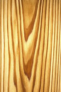 板の木目の写真素材 [FYI04190468]