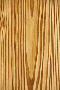 板の木目の写真素材 [FYI04190471]