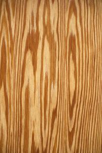 板の木目の写真素材 [FYI04190472]