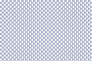 パターンの写真素材 [FYI04209161]
