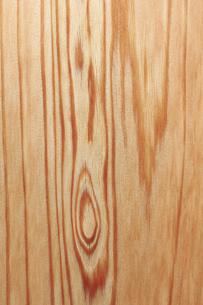 杉板の木目の写真素材 [FYI04220940]