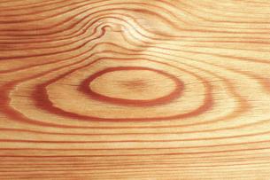 杉板の木目の写真素材 [FYI04220941]