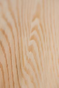 スギ板の写真素材 [FYI04223265]