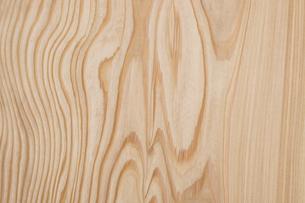杉板の木目の写真素材 [FYI04236587]