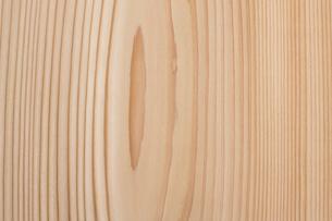 杉板の木目の写真素材 [FYI04236597]