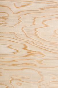 杉板の木目の写真素材 [FYI04236609]