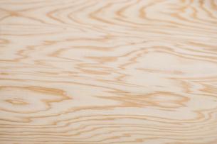 杉板の木目の写真素材 [FYI04236669]